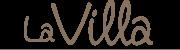 petit-logo-taupe